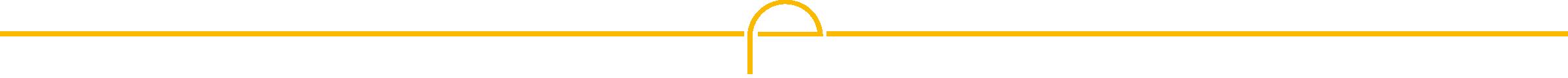 Thyen & Partner Steuerberatungsgesellschaft Logo